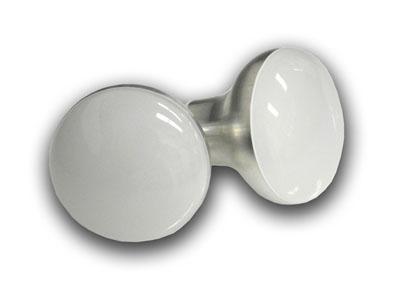 LEDレフライト6W (口金E11)3000K(電球色)